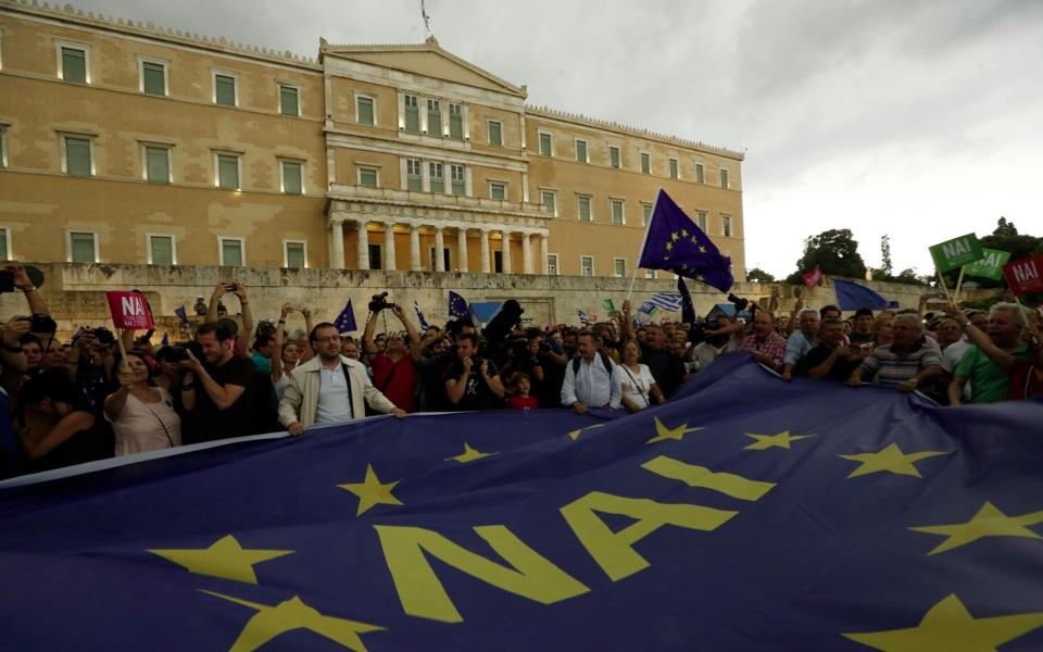 euro_demo2_web