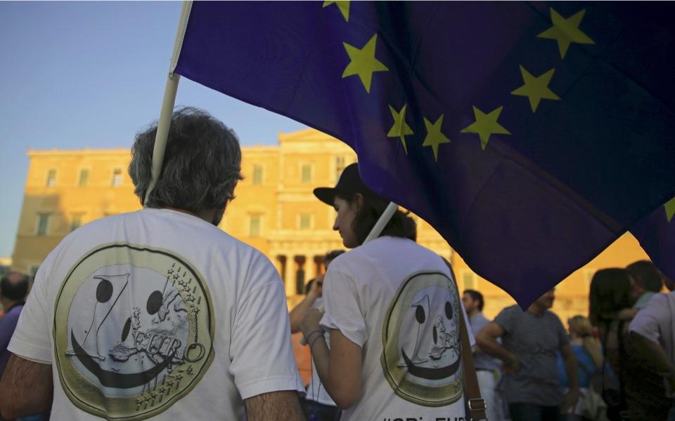 pro_euro_demo3_web