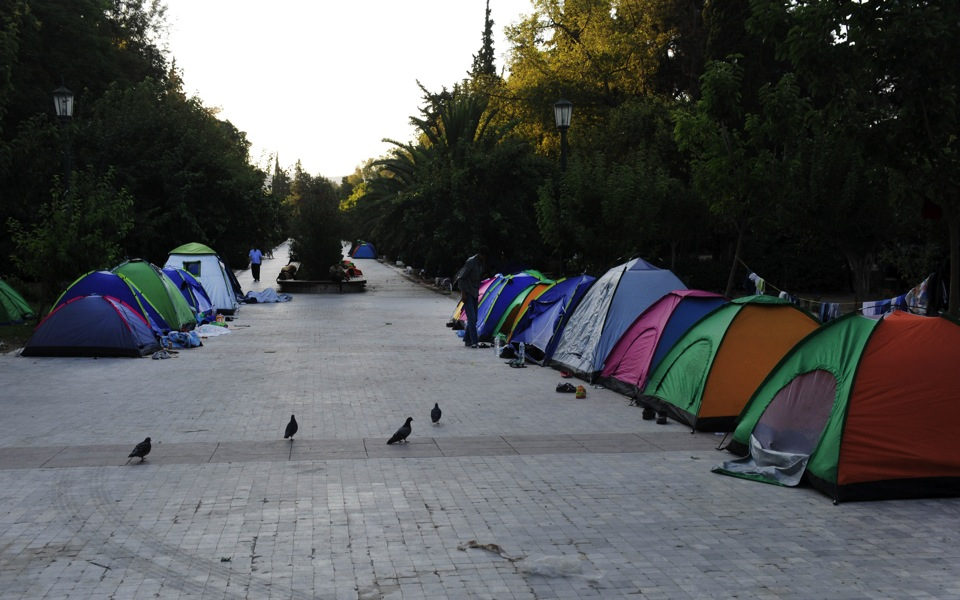 refugees_pedion1_web--2