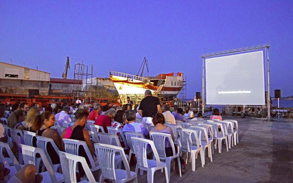 syros_festival_web