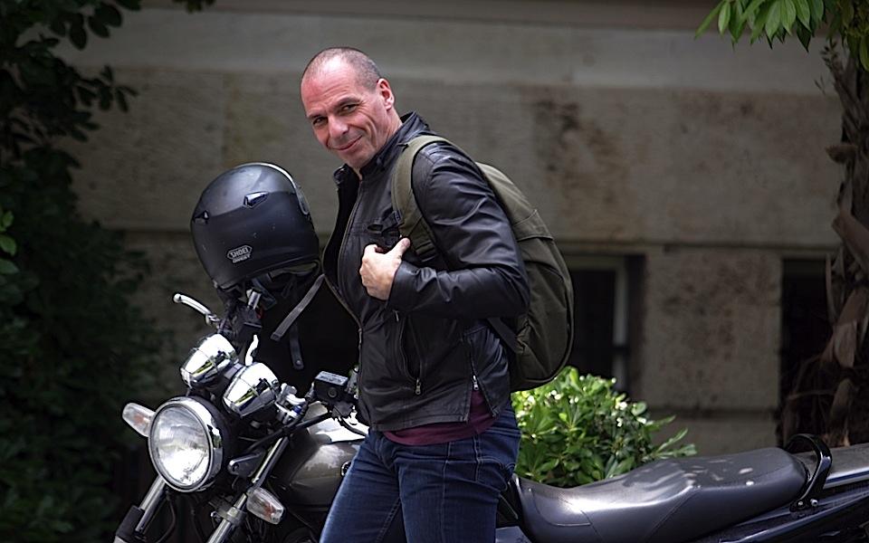 varoufakis_motorcycle