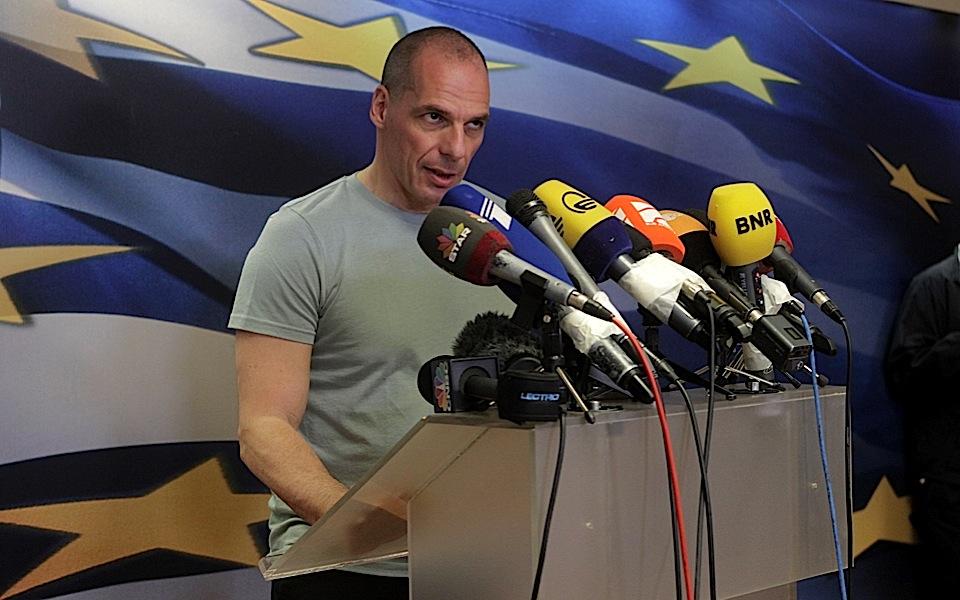 varoufakis_resignation
