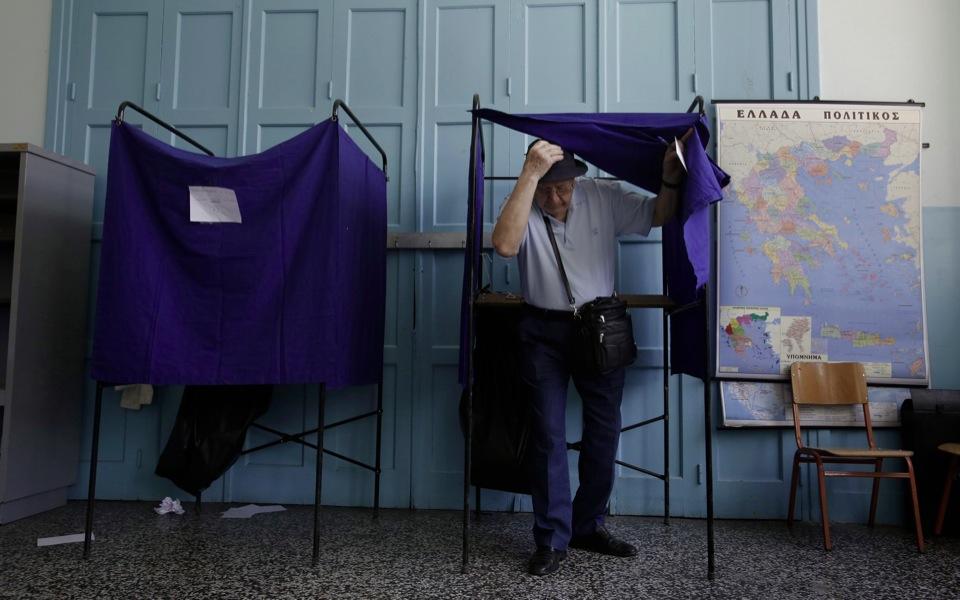 vote7_web