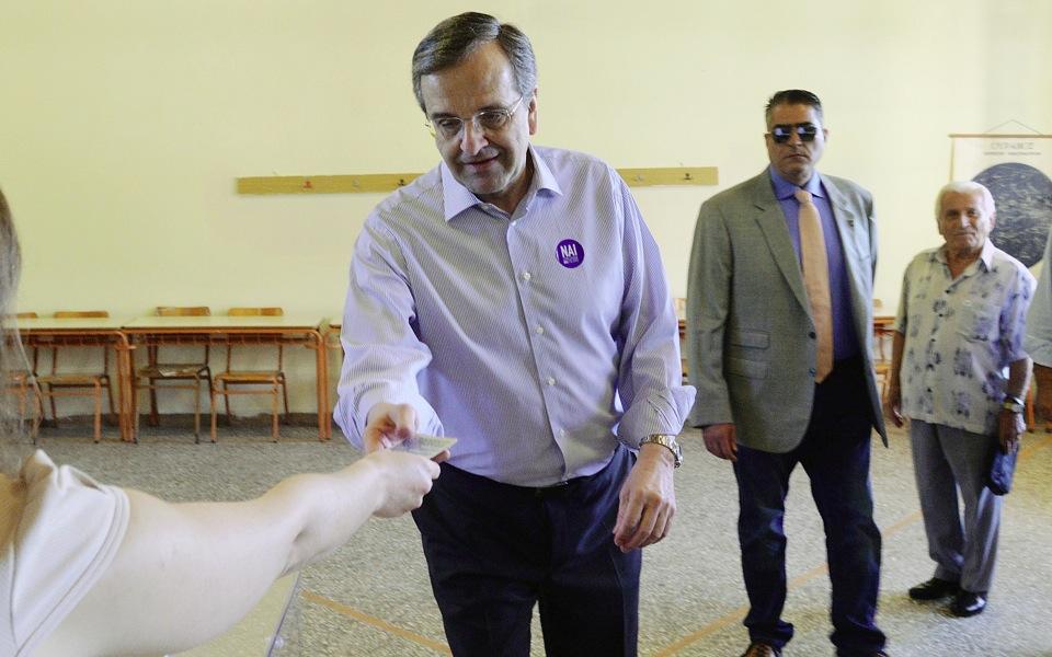 vote_samaras_web
