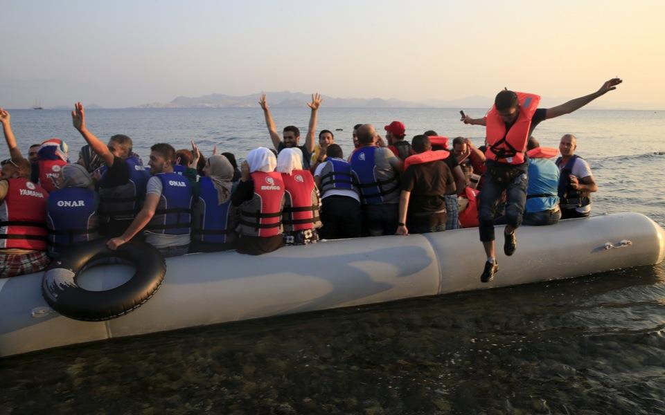 kos_refugees_web1