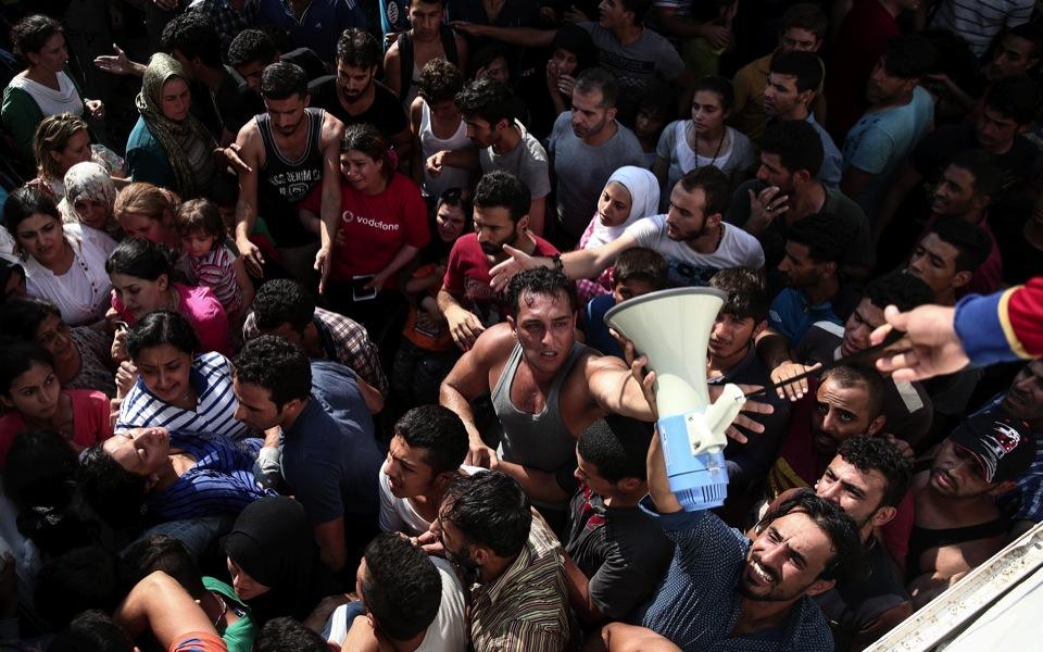 kos_refugees_web3