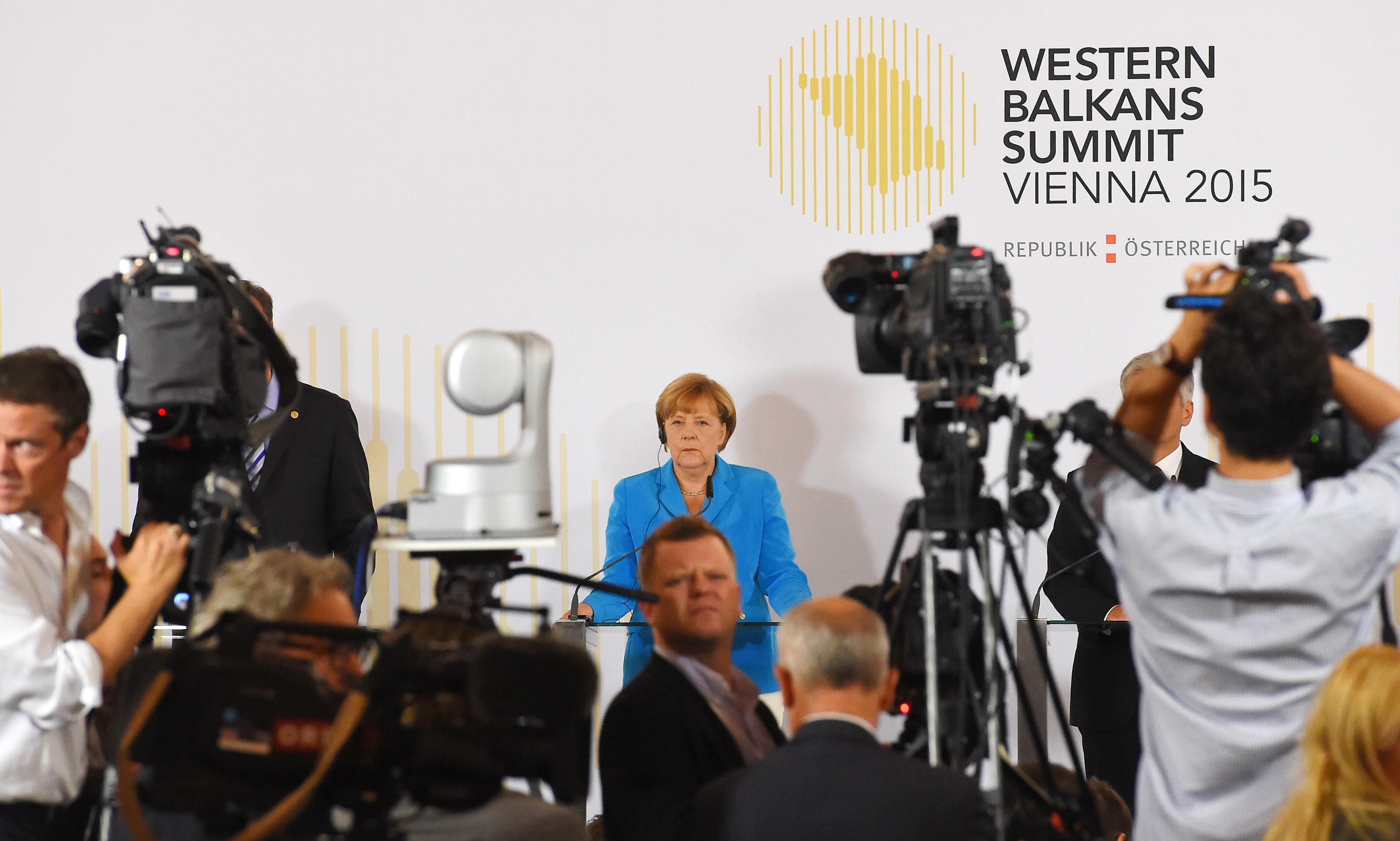 merkel_summit_web