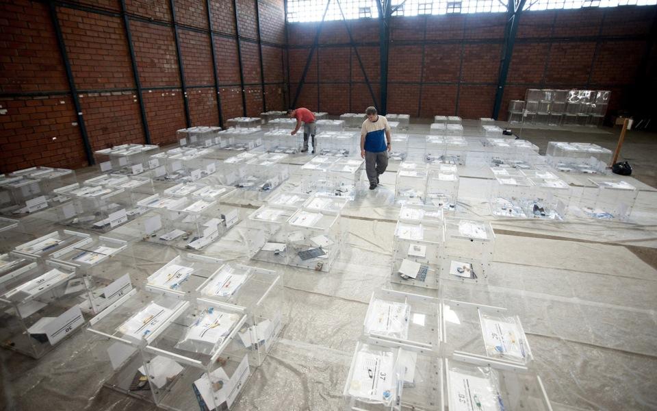 9-ballot-boxes