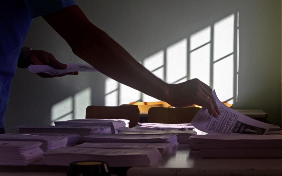 ballot20_web2