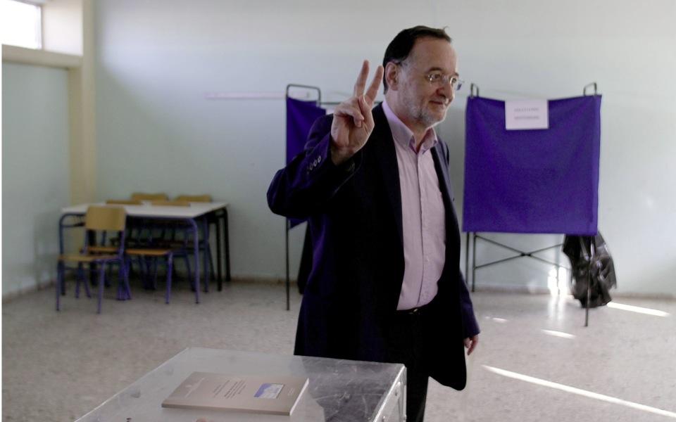 ballot20_web3