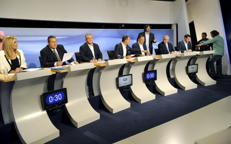 debate1_web