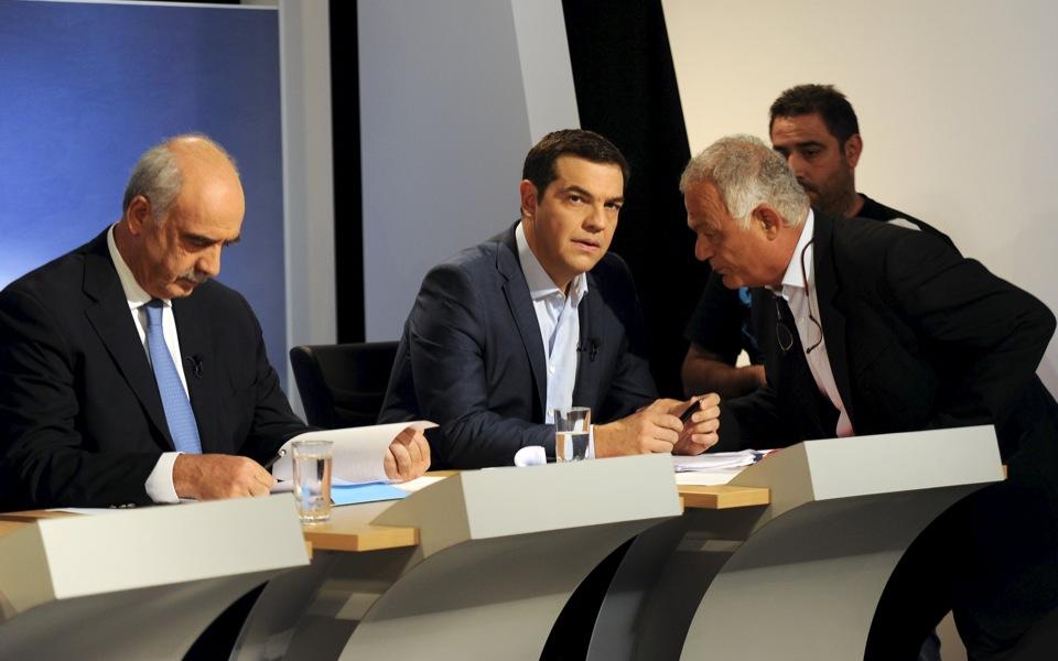 debate2_web