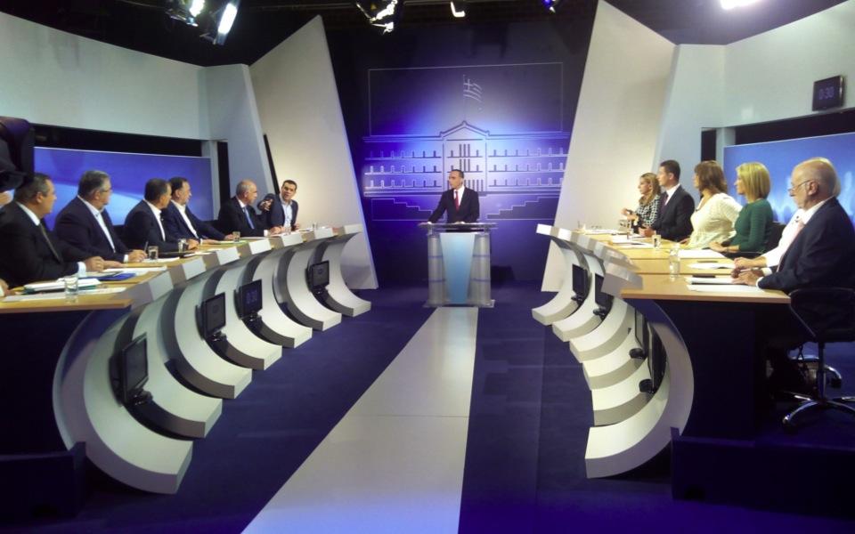debate5_web