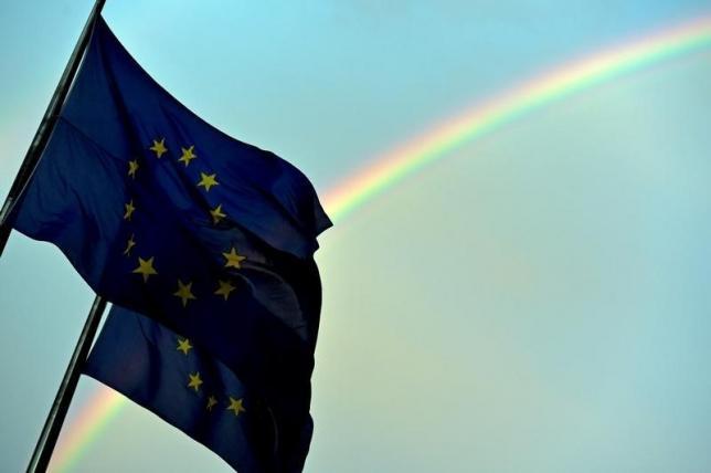 euflag_rainbow_web