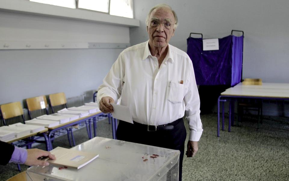 leventis_vote_web