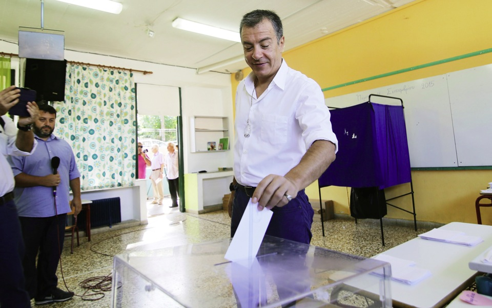theodorakis_potami_ballot20