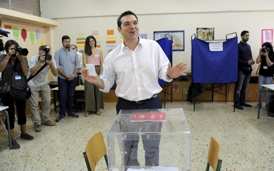 tsipras_ballot20_web