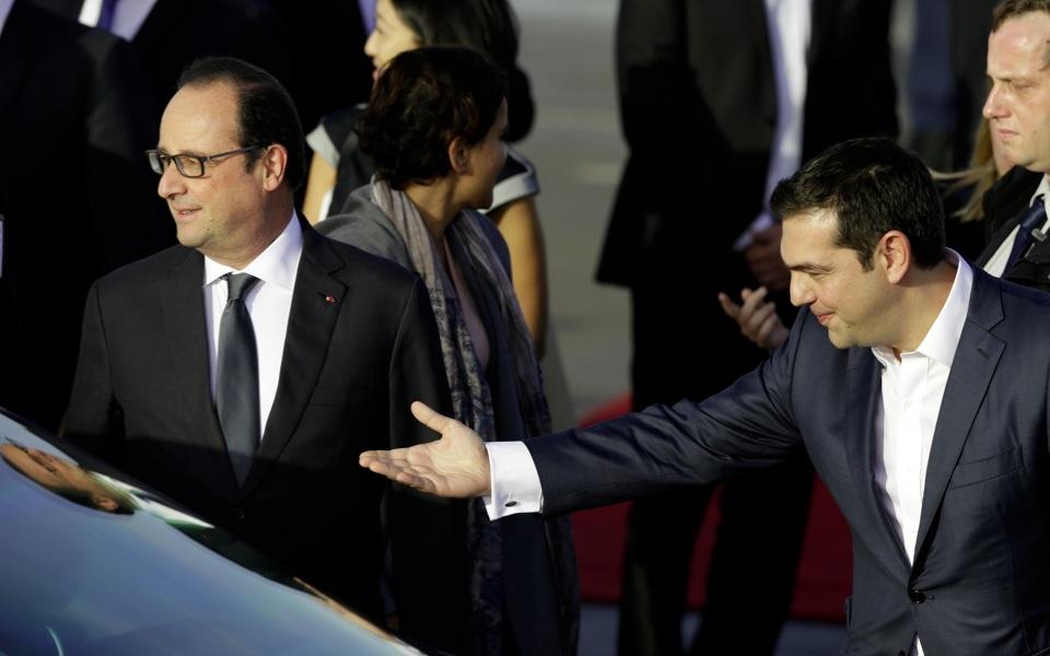 hollande_tsipras_web--2