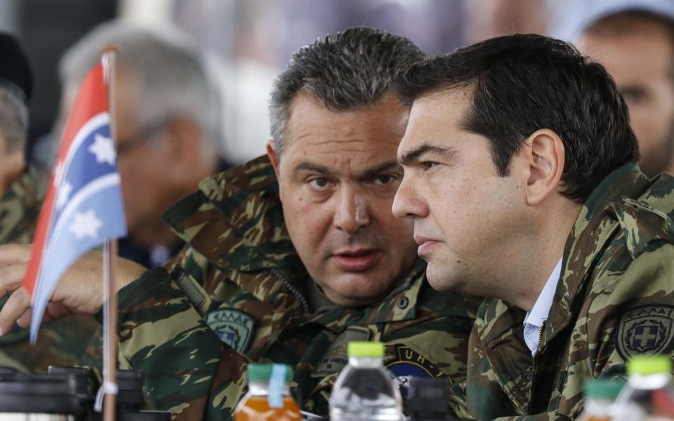 tsipras_kammenos_parmenion_web