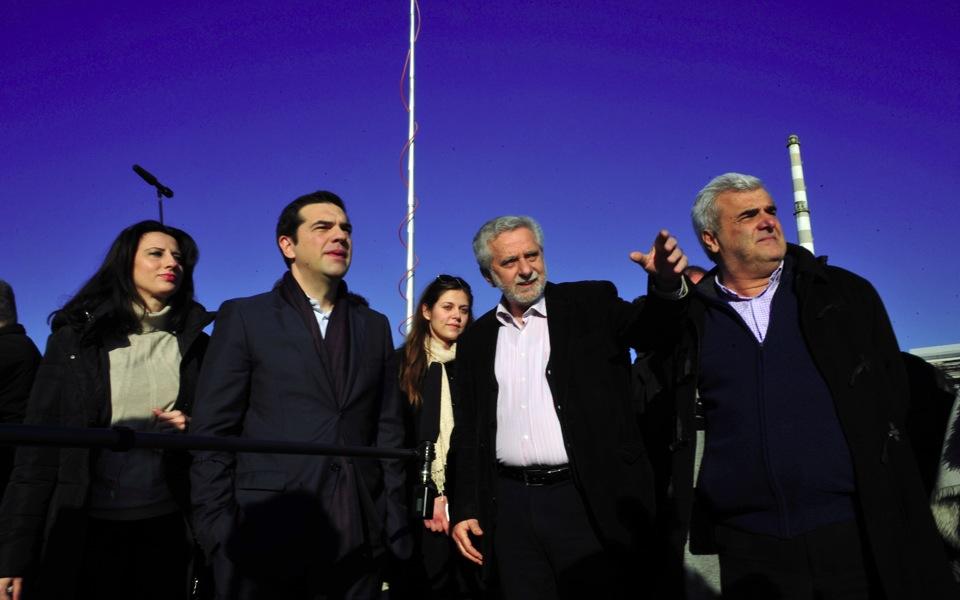 tsipras_drapetsona_web