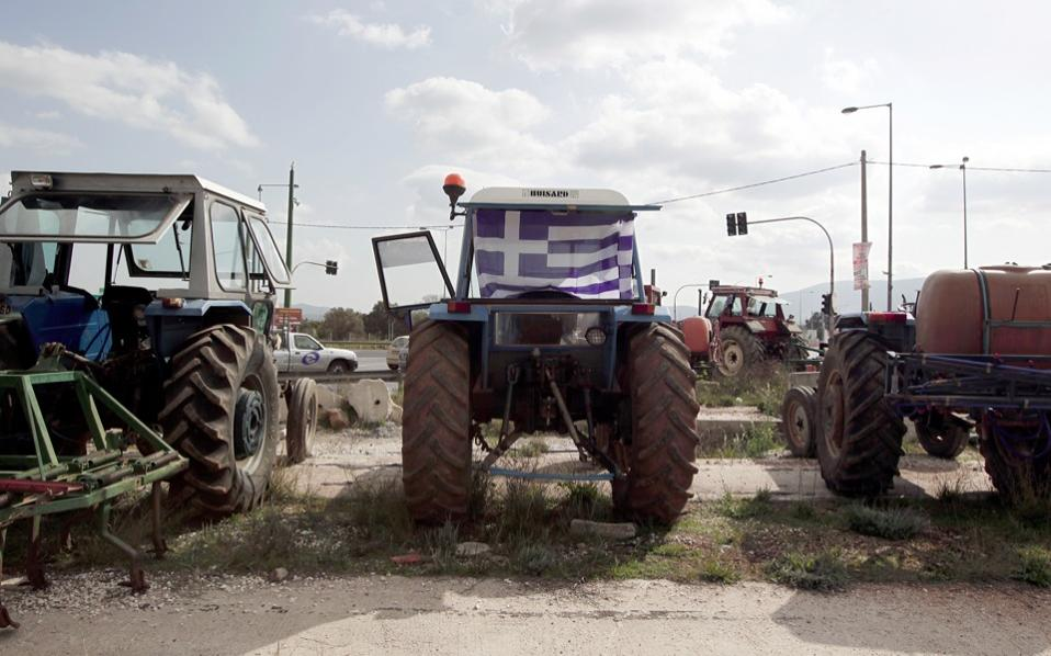 tractor_flag_web