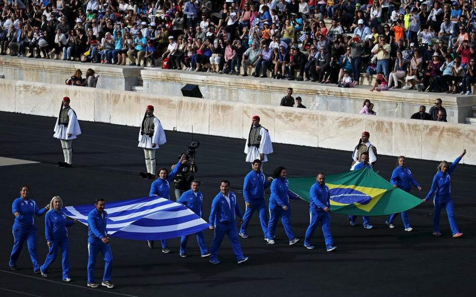 olympic_champions