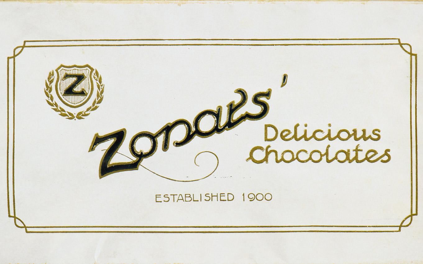 zonars_chocs_web
