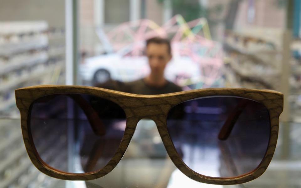 glasses1_web