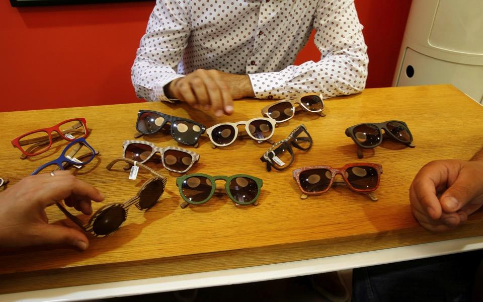 glasses2_web