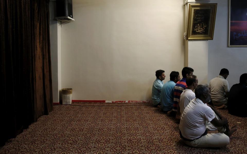 ramadan3_web