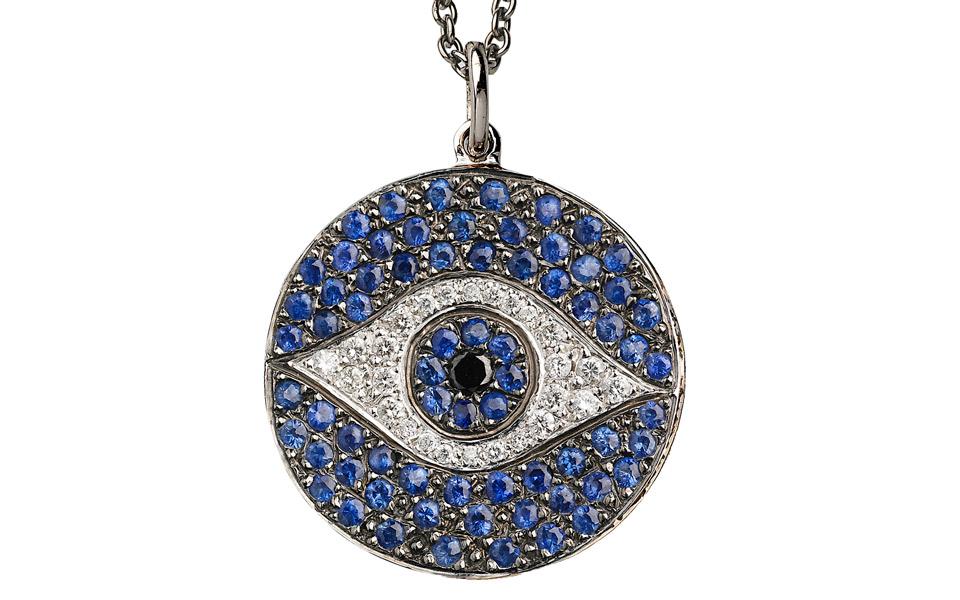 eye_makri_web