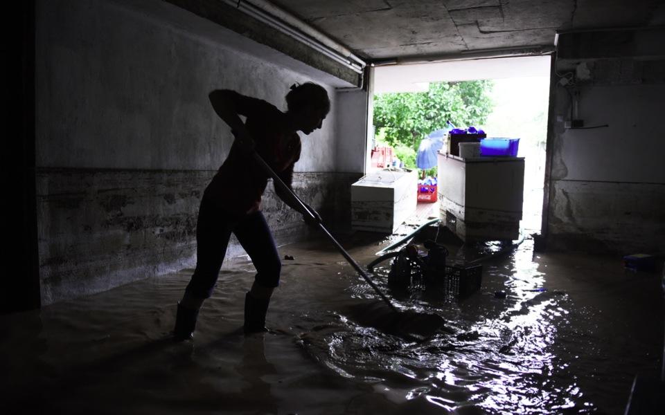flood_gallery2