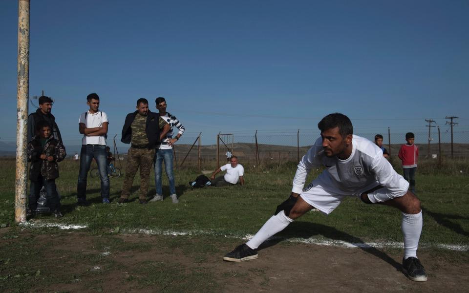 migrant_soccer_web--2