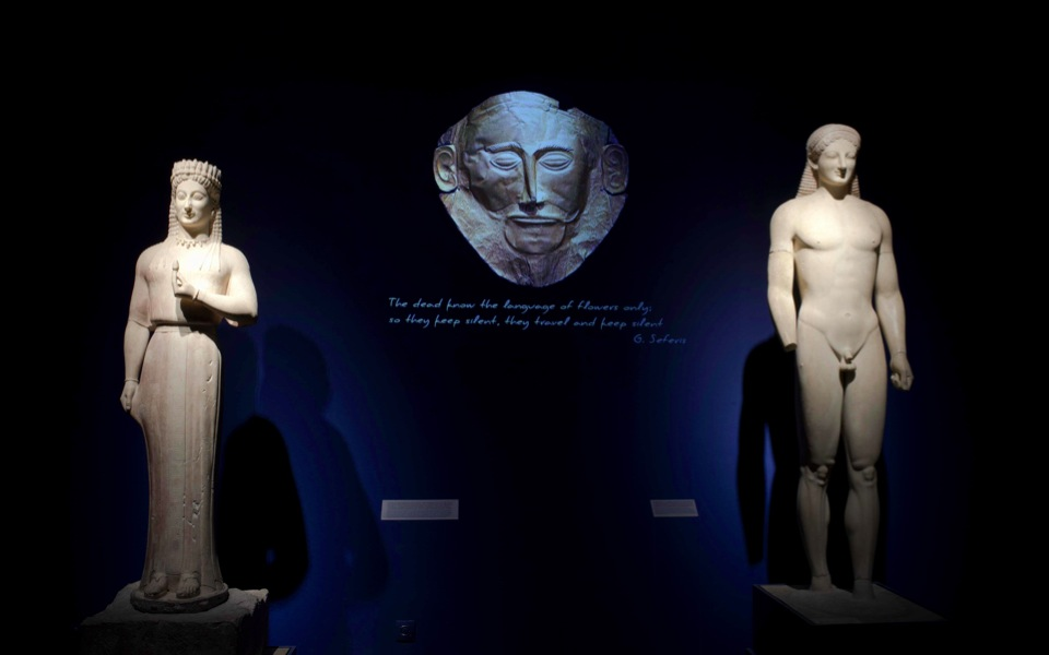 archaeological_museum1