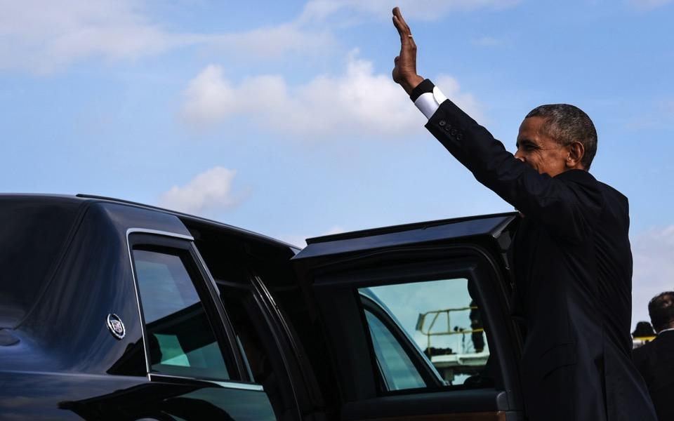 obama5_web