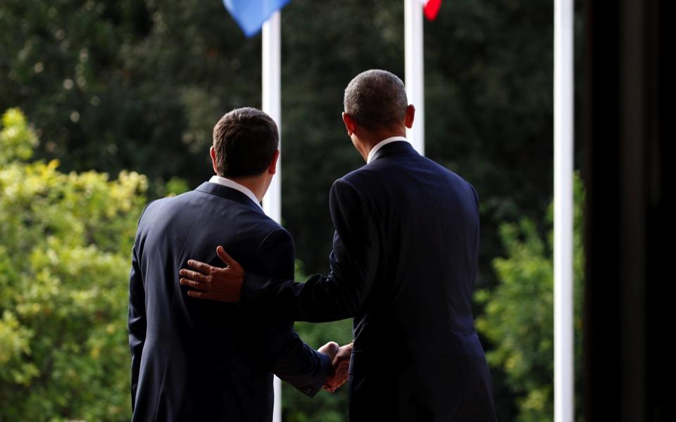 obama9_web