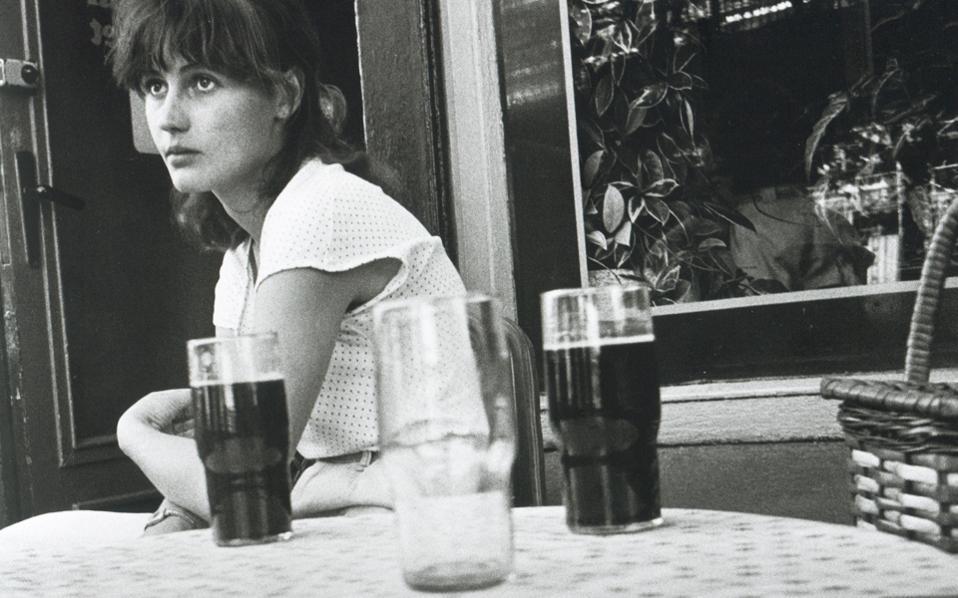 pittas_beer_web