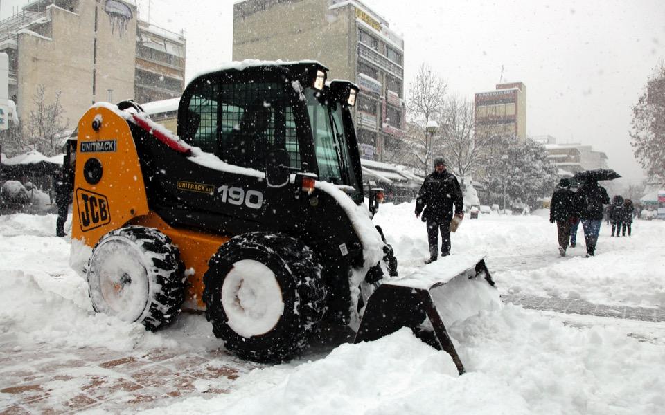 snow_karditsa_web