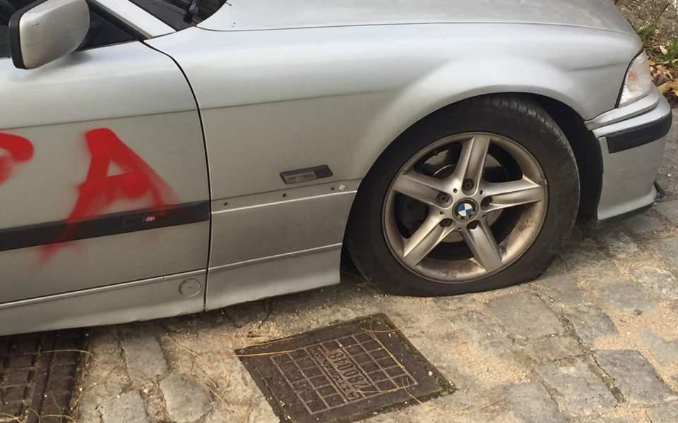 car_vandalism3_web