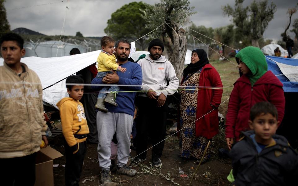 refugees_lesvos3