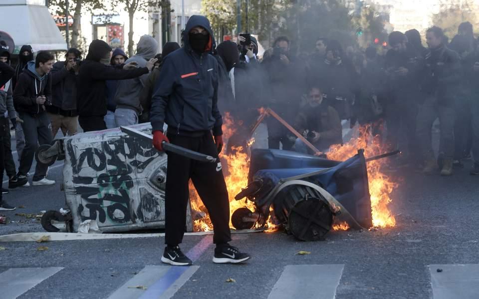 violent_protest_web