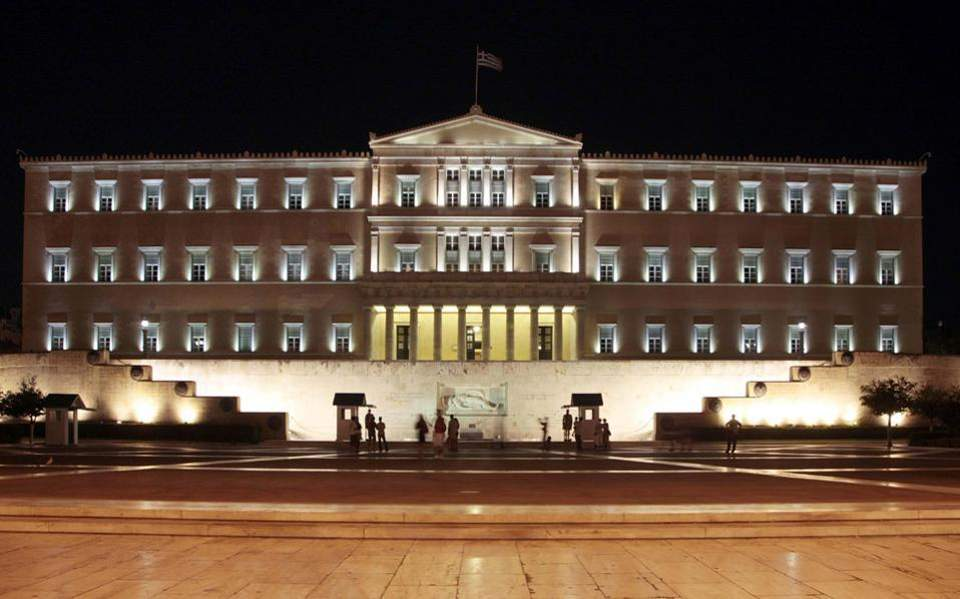 parliament_by_night_web
