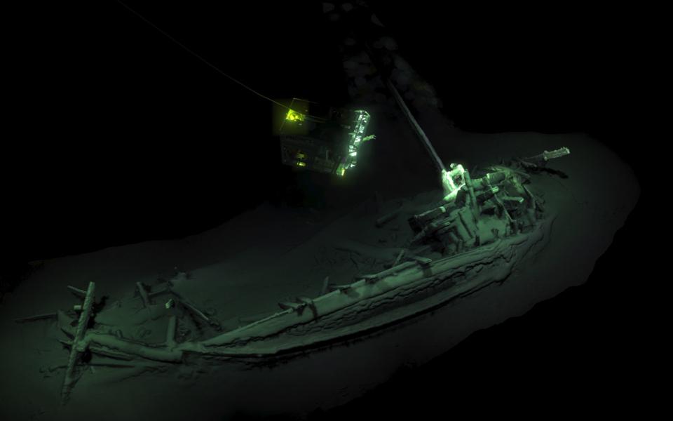 black_sea_web--2