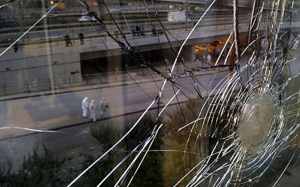 broken_window_web