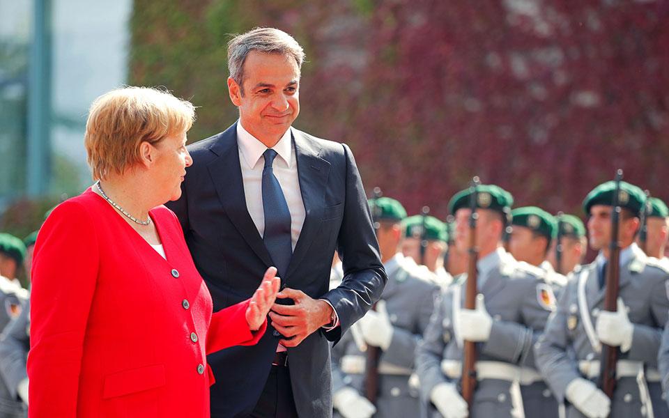 german-chanc_2