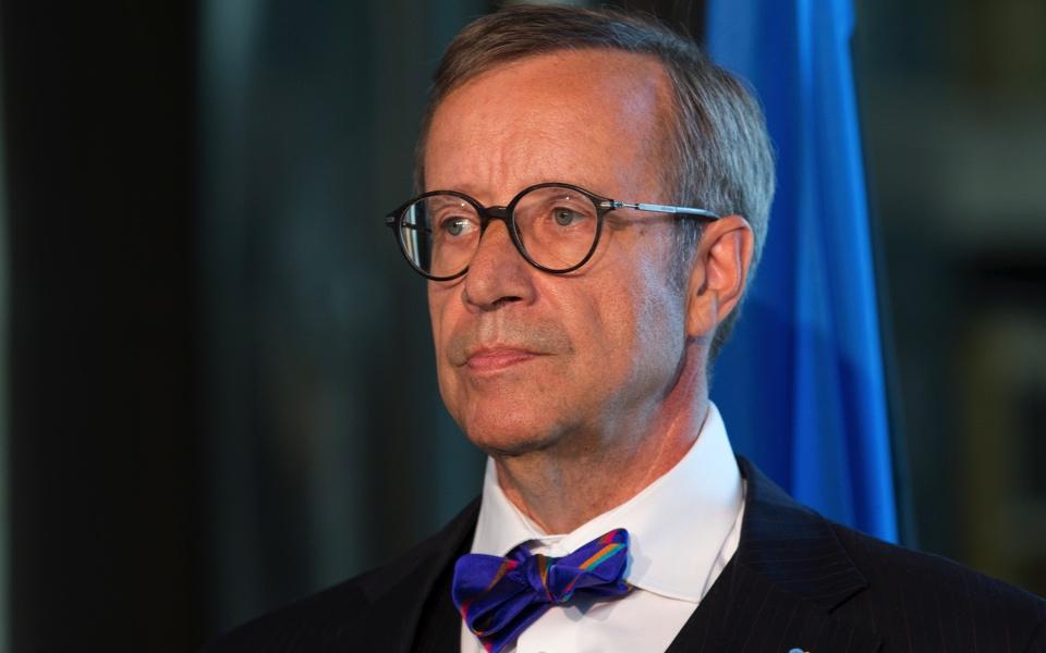 estonian_web