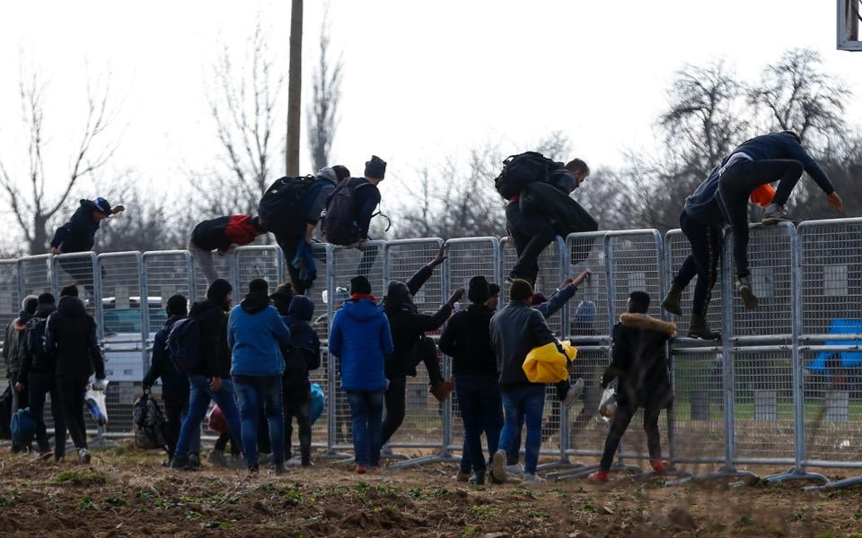 evros-migrants2