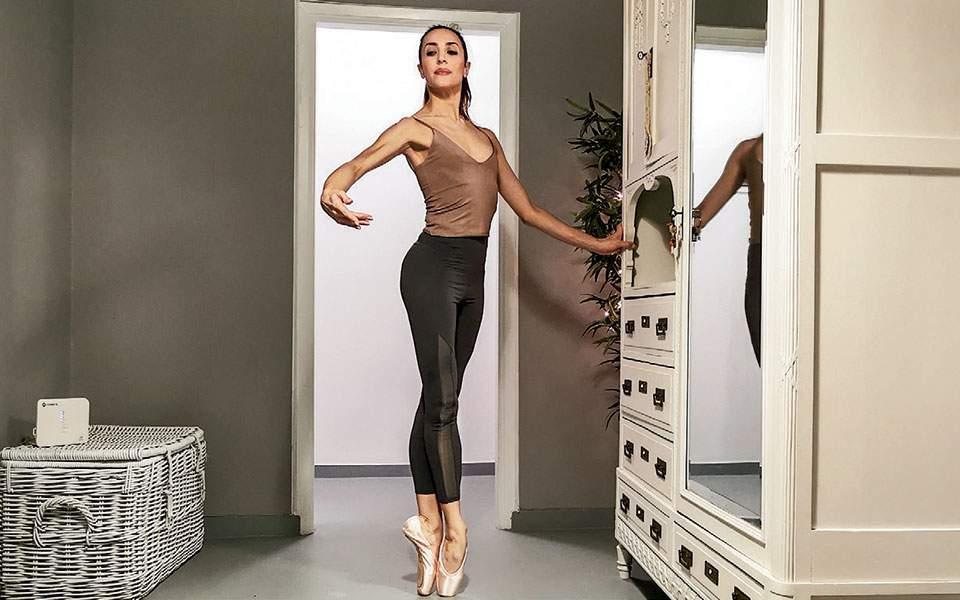 ballerina_web