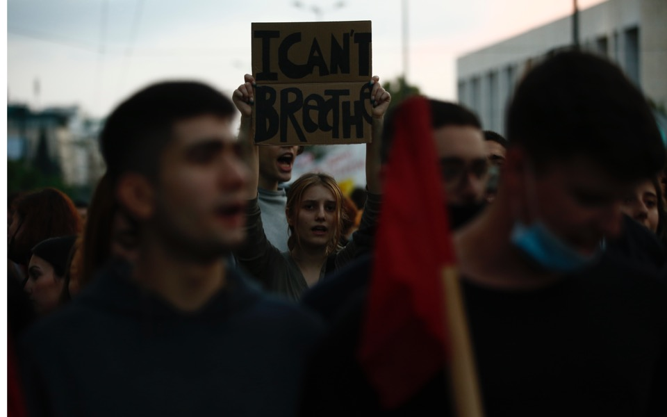 protest-floyd