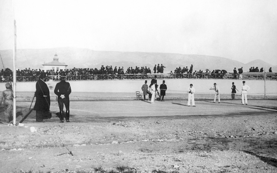 1896-athens-olympics-2